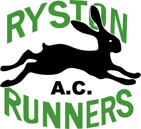 Ryston Runners AC